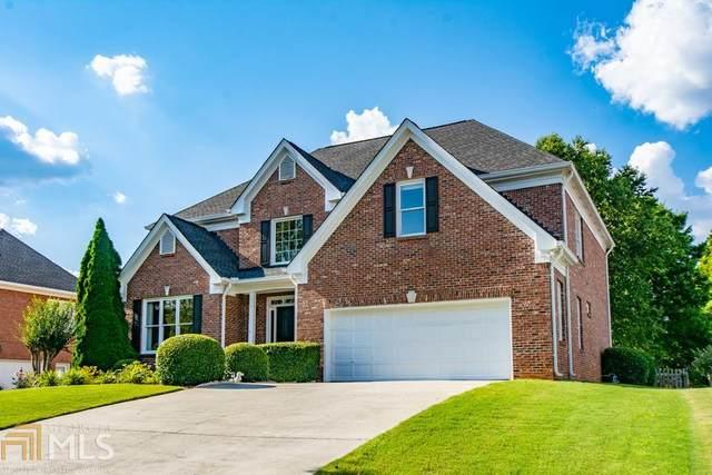 1182 White Cloud Ridge, Snellville, GA 30078 (MLS #8998711) :: Amy & Company | Southside Realtors