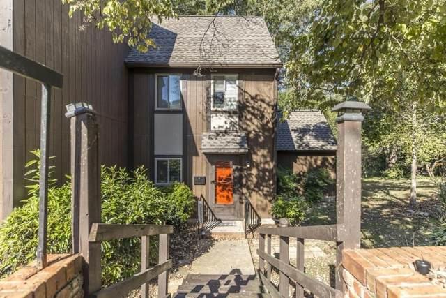 650 Willow Creek Drive, Macon, GA 31204 (MLS #9009243) :: Statesboro Real Estate