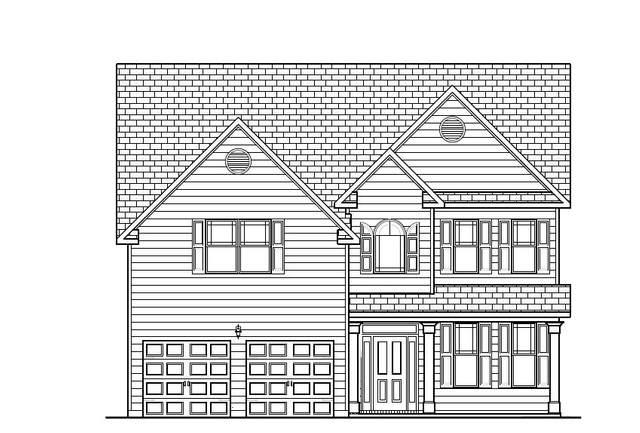 13111 Vista Drive, Covington, GA 30014 (MLS #9017898) :: HergGroup Atlanta
