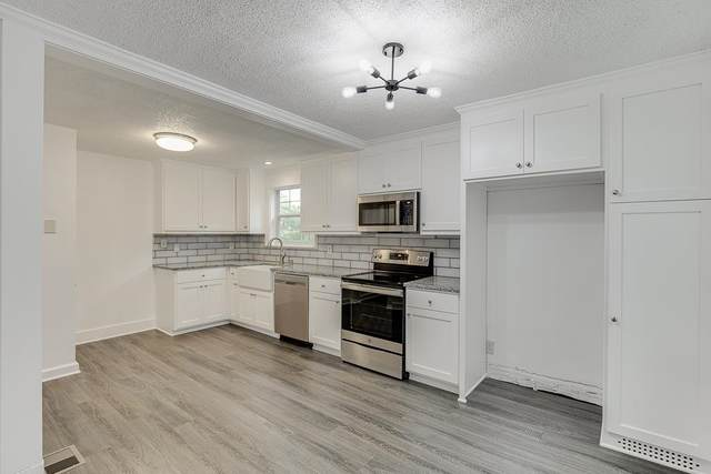 679 Hillcrest Avenue, Gainesville, GA 30501 (MLS #9021329) :: Bonds Realty Group Keller Williams Realty - Atlanta Partners