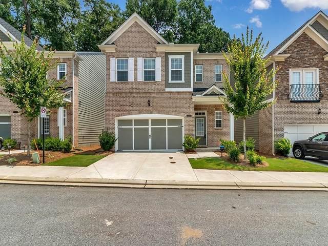 1253 Hampton Park Road, Decatur, GA 30033 (MLS #9021477) :: Anderson & Associates