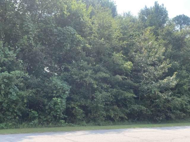116 Gates Road #8, Lizella, GA 31052 (MLS #9030596) :: Houska Realty Group