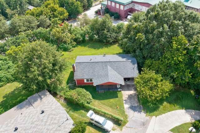 111 Mill View Avenue, Roswell, GA 30075 (MLS #9035726) :: Maximum One Realtor Partners