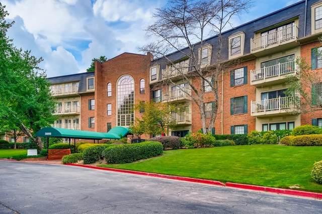 28304 Plantation, Atlanta, GA 30324 (MLS #9044321) :: Cindy's Realty Group