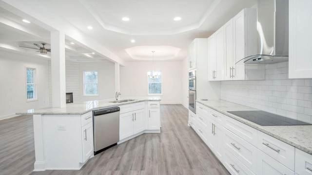 722 Rose Palm Lane, Atlanta, GA 30315 (MLS #9048625) :: Statesboro Real Estate