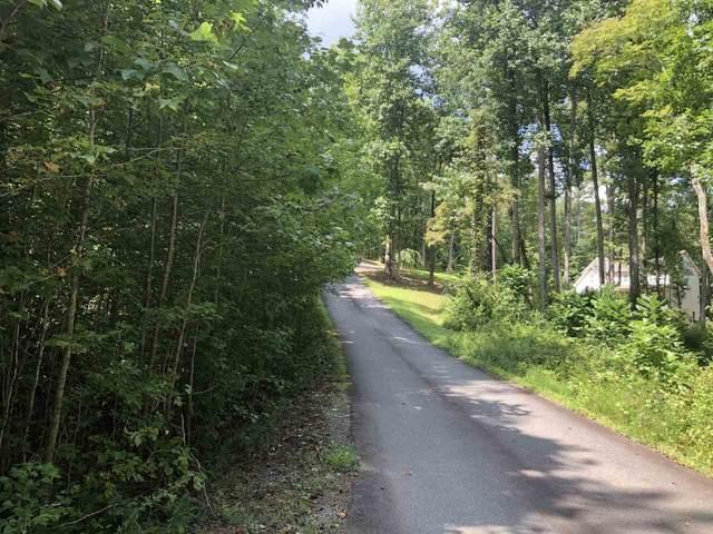 451 Mt Carmel Road, Canton, GA 30114 (MLS #9049213) :: Grow Local