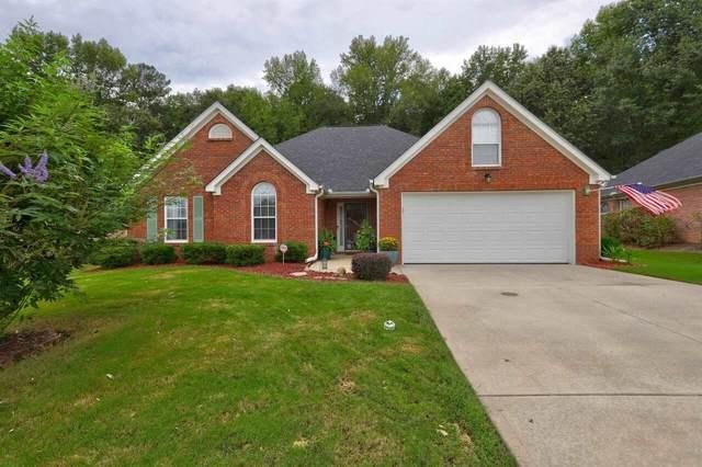 178 Meridian Drive, Stockbridge, GA 30281 (MLS #9054969) :: Houska Realty Group