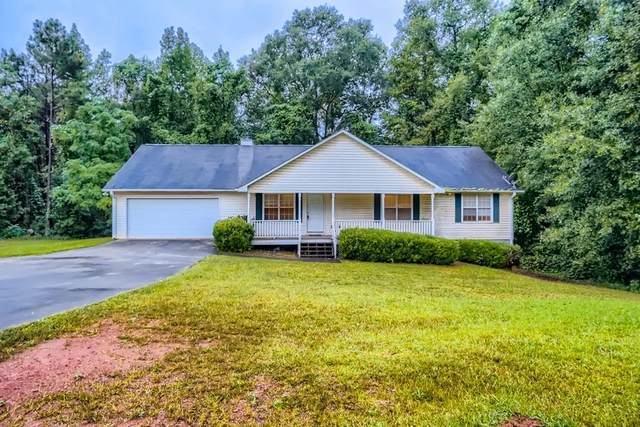714 Grove Point, Locust Grove, GA 30248 (MLS #9055211) :: EXIT Realty Lake Country