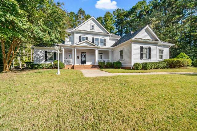 1240 Old Home Place Court, Cumming, GA 30041 (MLS #9056620) :: EXIT Realty Lake Country