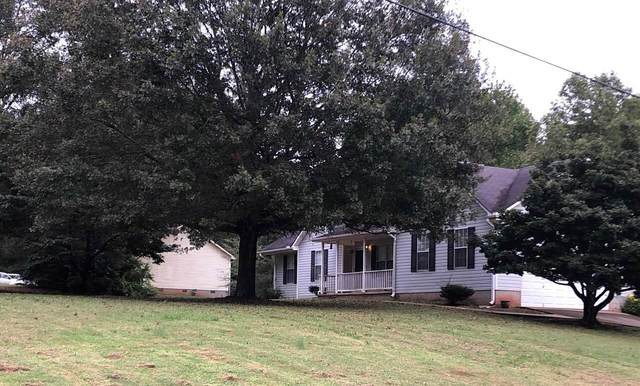 403 Victoria Place, Locust Grove, GA 30248 (MLS #9066099) :: EXIT Realty Lake Country