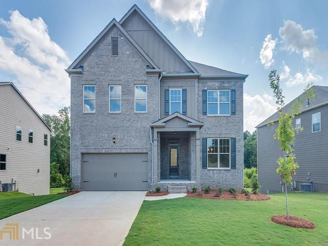 5090 Bristlecone Pine Way, Cumming, GA 30040 (MLS #8151152) :: Bonds Realty Group Keller Williams Realty - Atlanta Partners