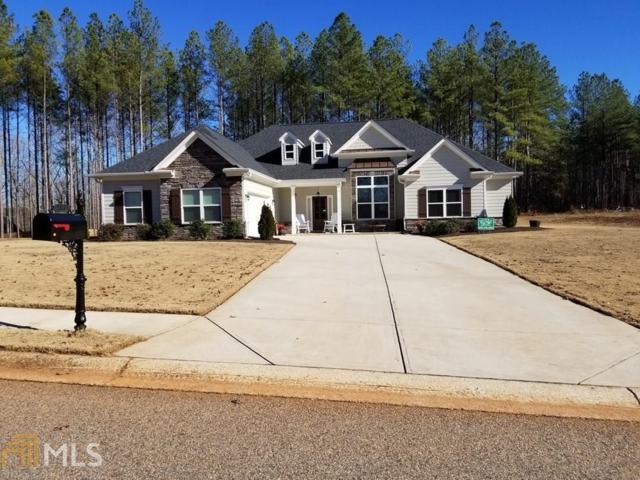 260 Riverbend Ln #0, Bogart, GA 30622 (MLS #8294721) :: Bonds Realty Group Keller Williams Realty - Atlanta Partners