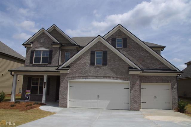 3148 Ivy Crossing Dr, Buford, GA 30519 (MLS #8323882) :: Anderson & Associates
