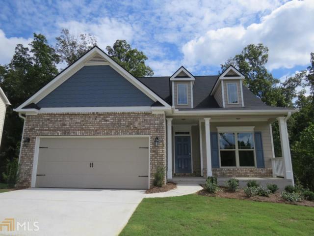 46 Barnsley Village Dr, Adairsville, GA 30103 (MLS #8331528) :: Royal T Realty, Inc.