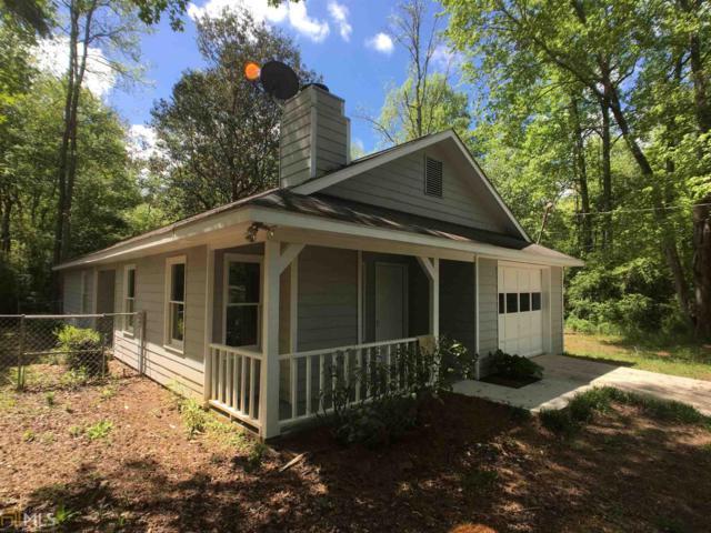 239 Teaver Rd, Lagrange, GA 30240 (MLS #8349989) :: Anderson & Associates