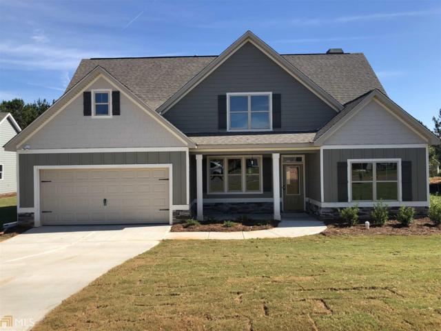 285 Kenwood Trl, Senoia, GA 30276 (MLS #8350348) :: The Durham Team