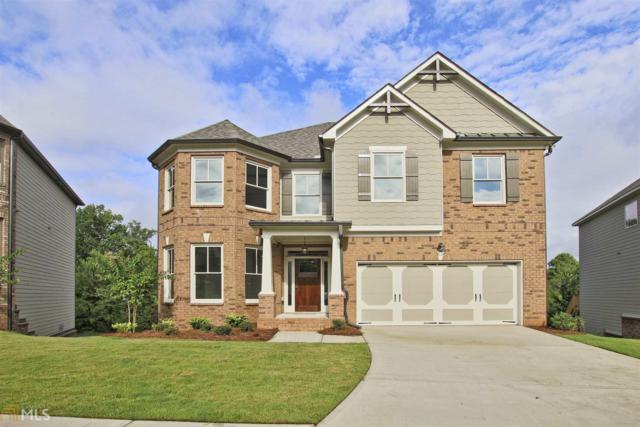 4620 Sierra Creek Dr #100, Hoschton, GA 30548 (MLS #8365542) :: Keller Williams Realty Atlanta Partners