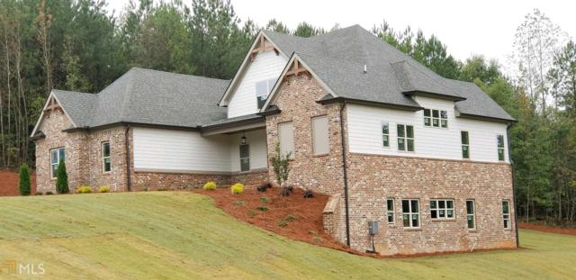 210 Preakness Way, Forsyth, GA 31029 (MLS #8405082) :: Buffington Real Estate Group