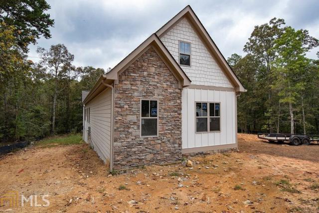 16 Branson Mill Dr, Cartersville, GA 30120 (MLS #8411117) :: Ashton Taylor Realty