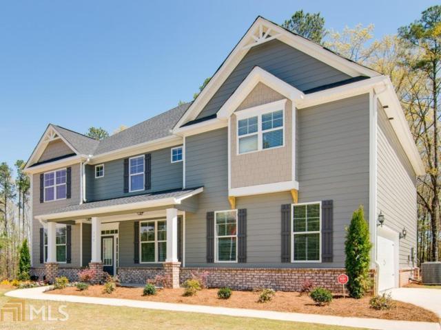 177 Ruby Ln #120, Mcdonough, GA 30252 (MLS #8415427) :: Keller Williams Realty Atlanta Partners