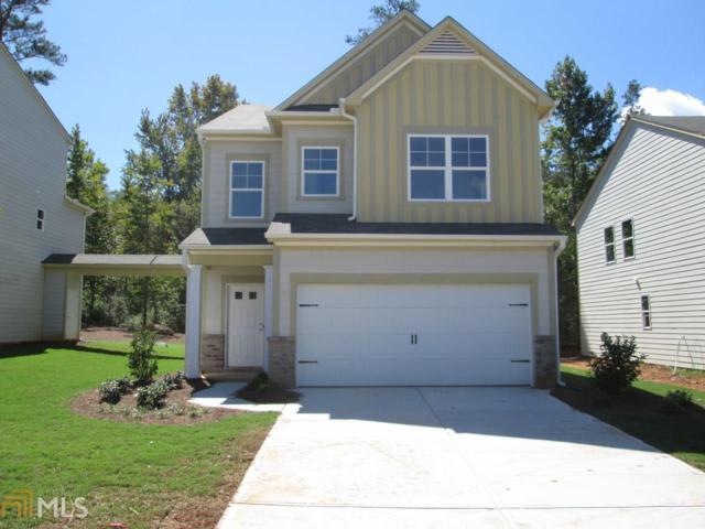 245 Denver Ave, Hiram, GA 30141 (MLS #8421617) :: Anderson & Associates