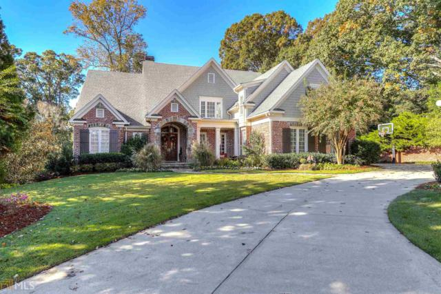 4754 Rivercliff Lndg, Marietta, GA 30067 (MLS #8451602) :: Buffington Real Estate Group