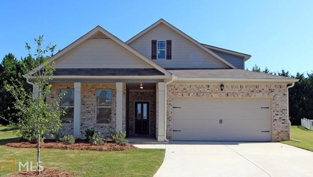 528 Carleton Pl, Locust Grove, GA 30248 (MLS #8457514) :: Buffington Real Estate Group