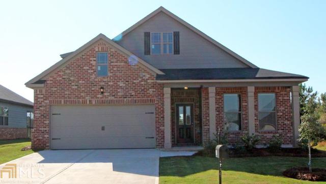 548 Carleton Pl, Locust Grove, GA 30248 (MLS #8457519) :: Buffington Real Estate Group