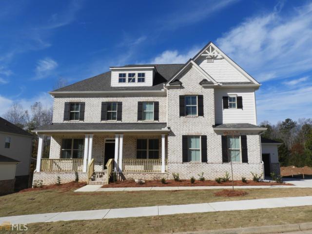 358 Carmichael Cir, Canton, GA 30115 (MLS #8464096) :: Royal T Realty, Inc.