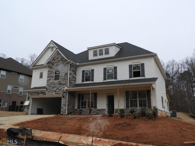704 Paint Horse Dr, Canton, GA 30115 (MLS #8464108) :: Buffington Real Estate Group