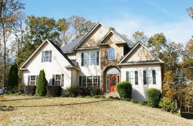 7623 Fern Ln, Lula, GA 30554 (MLS #8487450) :: Buffington Real Estate Group