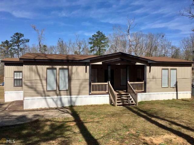 22 Venture Point #113, Sparta, GA 31087 (MLS #8514972) :: Buffington Real Estate Group