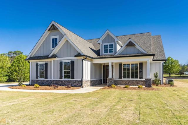1570 Westminster Way #114, Madison, GA 30650 (MLS #8520738) :: Buffington Real Estate Group