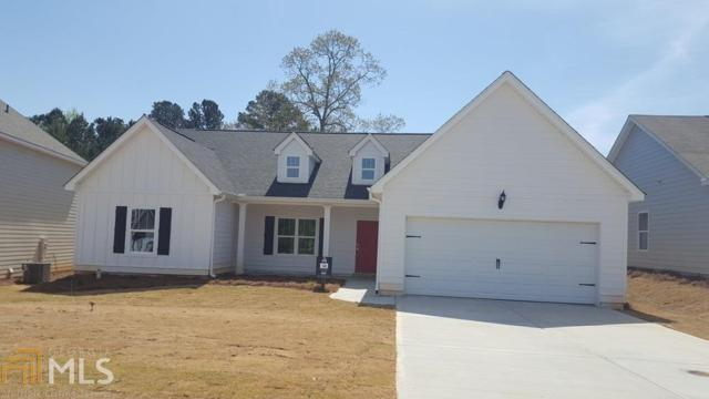179 Waters Edge Pkwy, Temple, GA 30179 (MLS #8530589) :: Team Cozart