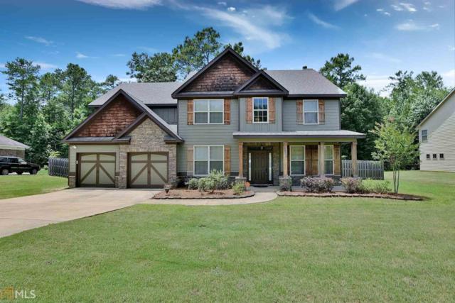 6473 Woodbriar Ln, Midland, GA 31820 (MLS #8593086) :: Bonds Realty Group Keller Williams Realty - Atlanta Partners