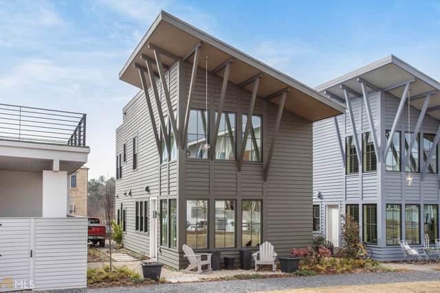147 Ravenhurst Ln A306, Fayetteville, GA 30214 (MLS #8656394) :: Athens Georgia Homes