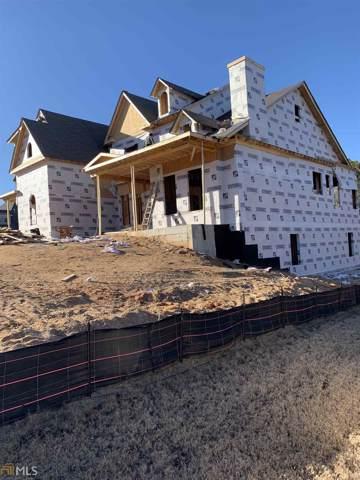 1580 Tapestry Ridge, Lawrenceville, GA 30045 (MLS #8695524) :: Bonds Realty Group Keller Williams Realty - Atlanta Partners