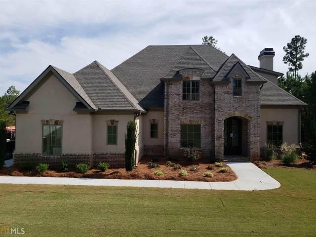 4 Evergold Ct, Newnan, GA 30265 (MLS #8758951) :: Maximum One Greater Atlanta Realtors