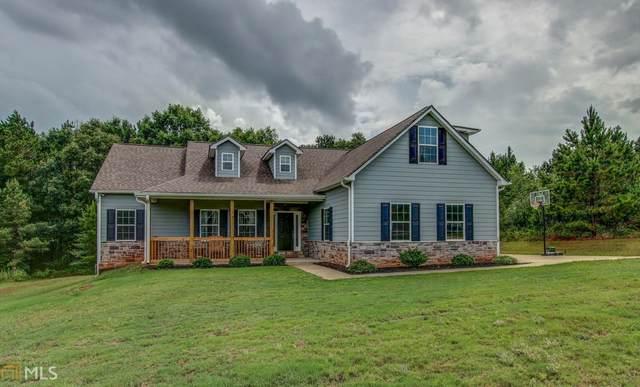 70 Wellsley Dr, Covington, GA 30014 (MLS #8797801) :: RE/MAX Eagle Creek Realty