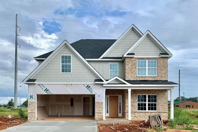 415 Pearl Moss Ln #120, Kathleen, GA 31047 (MLS #8800874) :: Maximum One Greater Atlanta Realtors