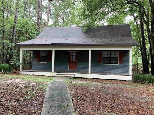 306 Stepping Stone, Statesboro, GA 30461 (MLS #8811326) :: Better Homes and Gardens Real Estate Executive Partners