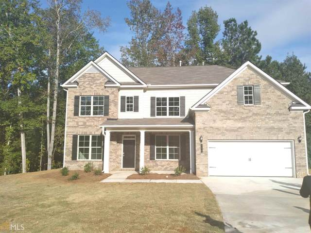 189 Charolais Dr, Mcdonough, GA 30252 (MLS #8835696) :: Crown Realty Group