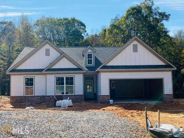 5114 Ozark Ln, Gainesville, GA 30507 (MLS #8847626) :: Athens Georgia Homes