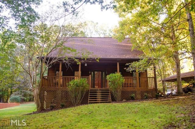 108 W Indian Bluff Dr, Lagrange, GA 30240 (MLS #8875204) :: Tim Stout and Associates