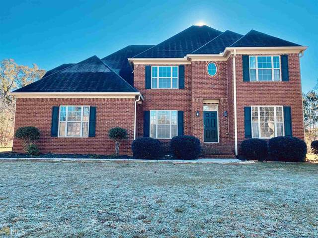 176 Piedmont Lake Dr, Gray, GA 31032 (MLS #8896580) :: RE/MAX Center