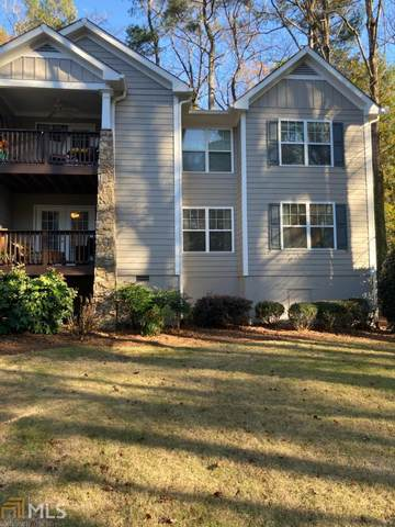 502 Madison, Smyrna, GA 30080 (MLS #8903764) :: Buffington Real Estate Group