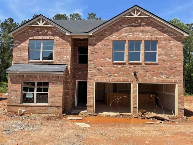 172 Stocks Cir #202, West Point, GA 31833 (MLS #8928132) :: Savannah Real Estate Experts
