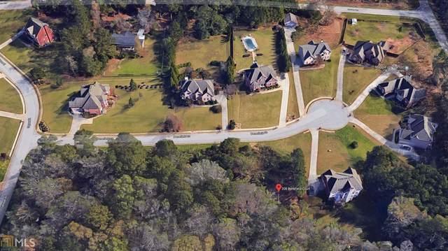 208 Benefield Ct, Stockbridge, GA 30281 (MLS #8955861) :: Amy & Company | Southside Realtors