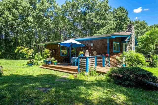 6169 Hillvale Road, Lithonia, GA 30058 (MLS #8994948) :: Athens Georgia Homes