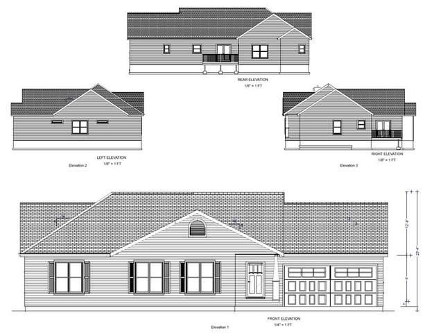 2307 Whites Mill, Decatur, GA 30032 (MLS #9000354) :: Rettro Group